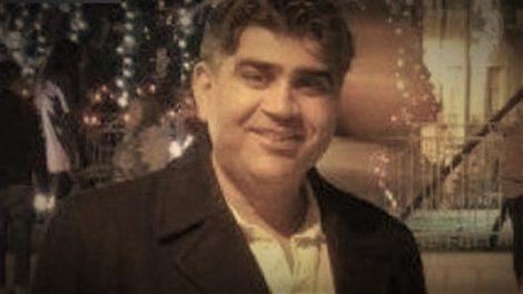 אדוארד פיסחוב, עורך דין